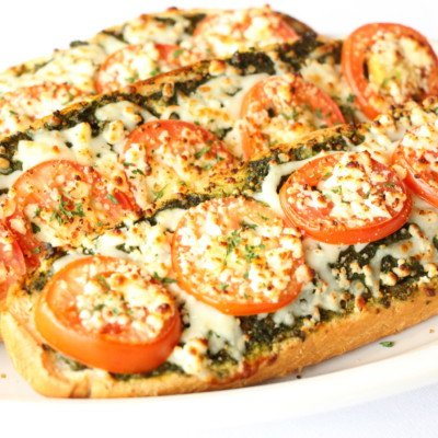 app-greek-bread6