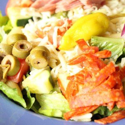 salad-antipasto1[1]