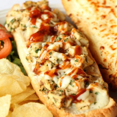 sandwich-chicken-ranch-bbq2[1]