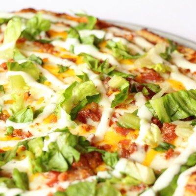 pizza-club4