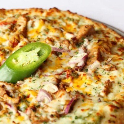 pizza-fajita1